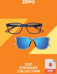zippo-spring-summer-2021